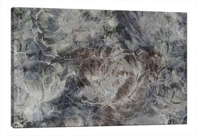 5D картина «Манящая иллюзия»