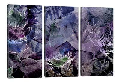 5D картина «Краски ночи»