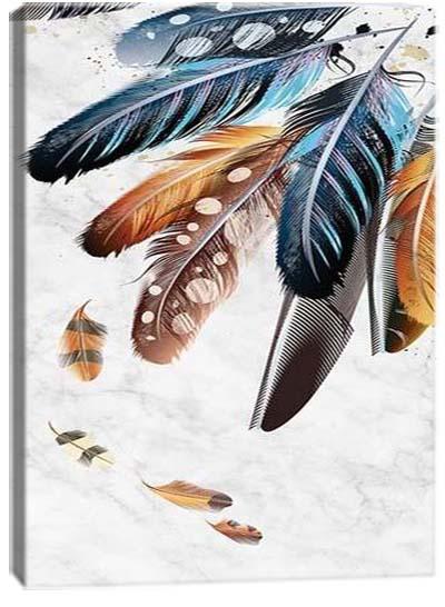5D картина «Феникс. Арт 3»