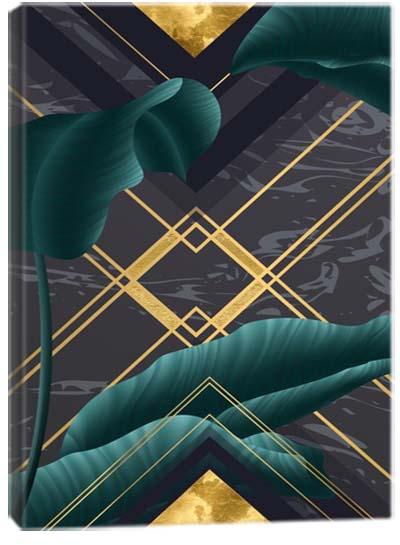 5D картина «Изыск. Арт 2»