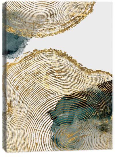 5D картина «Природная изысканность. Арт 1»