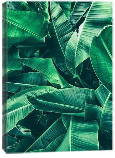 5D картина «Нежный лепесток. Арт 2»