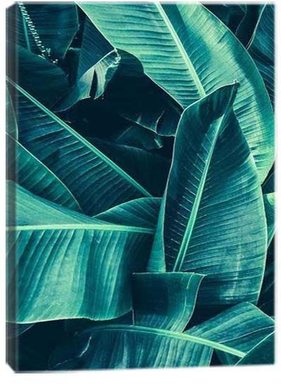 5D картина «Тропикана. Арт 1»