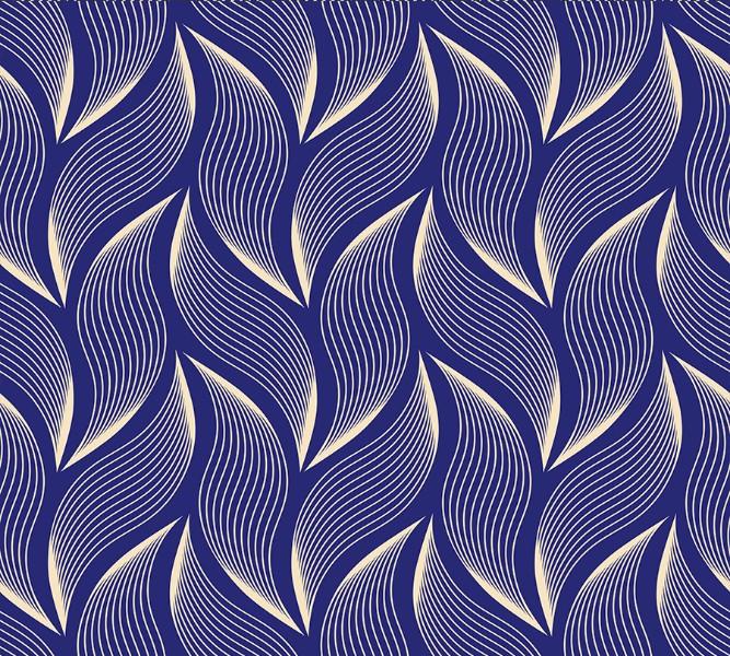 Фотошторы «Пурпурное золото» вид 1