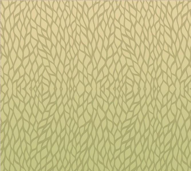 Фотошторы «Танец листвы» вид 1