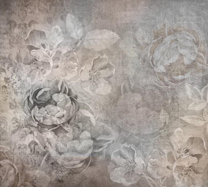 3D плед «Завораживающая красота» вид 2