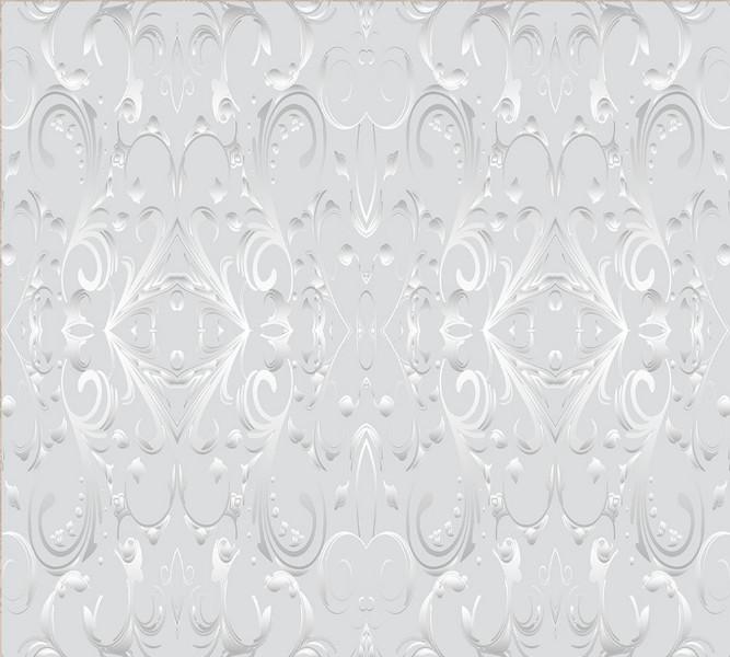 Интерьерная круглая подушка «Венеция» вид 3