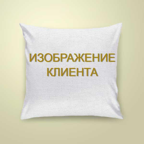 Изображение для подушек от клиента 4
