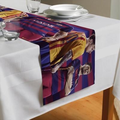Сервировочная дорожка «Барселона»