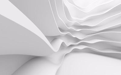 3D Фотообои «Объемный фон»
