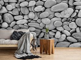 3D Фотообои «Камни» вид 2