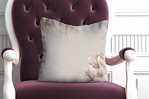 3D Подушка «Розали»