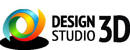 Дизайн Студия 3D Фотообоев